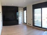 Presupuesto para pintar una habitacion en Fuencarral, Presupuesto pintar habitación Fuencarral Madrid,Presupuesto por pintar habitacion, precio pintar una habitacion, cuanto cuesta pintar una habitaci
