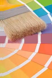 Cuanto cuesta pintar una habitacion cheap with cuanto for Cuanto cuesta pintar una habitacion de 12 metros cuadrados