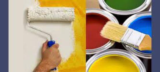 Empresa pintores , Pintores baratos, Pintores económicos , Presupuesto pintores baratos.